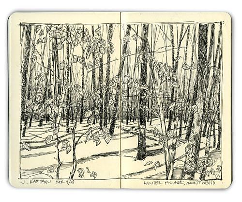 sketchbook_1