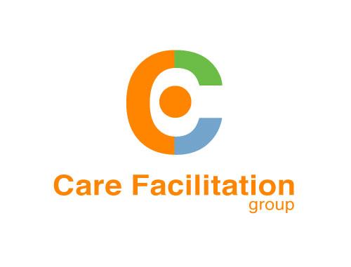 Health+care+logo+design