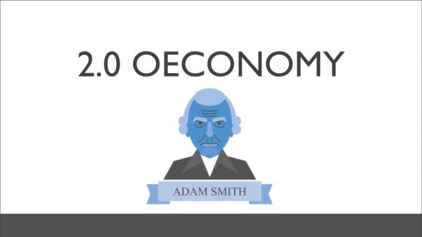 AdamSmith-slide